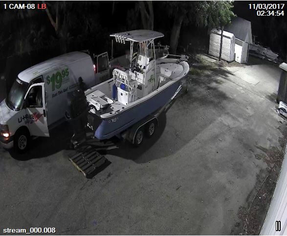 0234 Outboard 01 loaded in